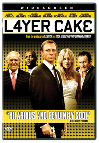 layercake_cover.jpg